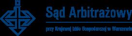 Logo SAKIG